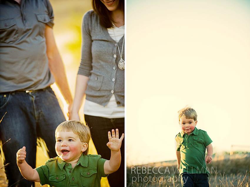 victoria bc family Portraits