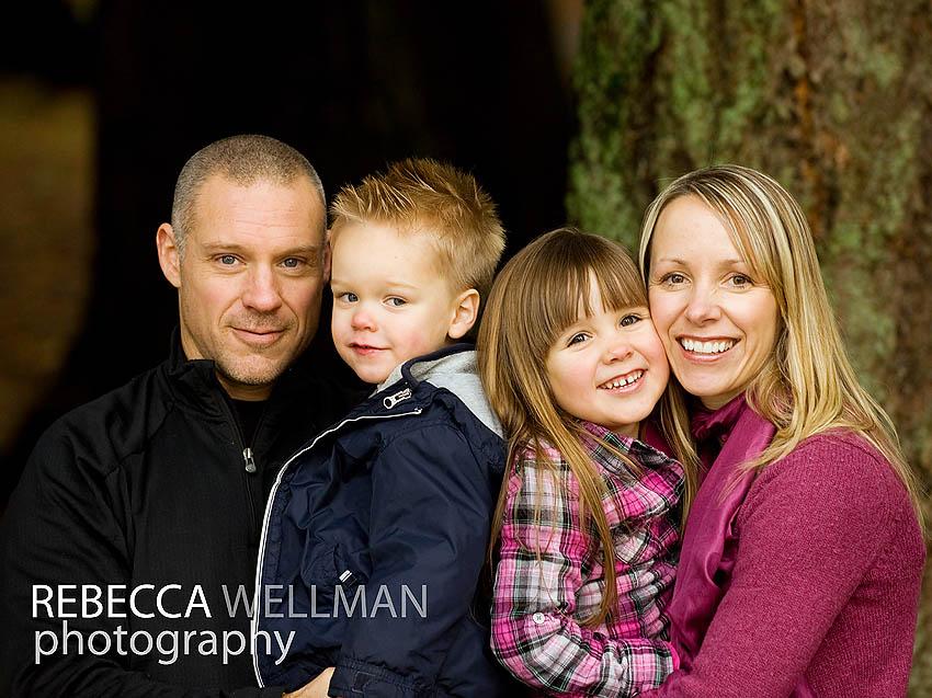 victoria bc wedding photographers