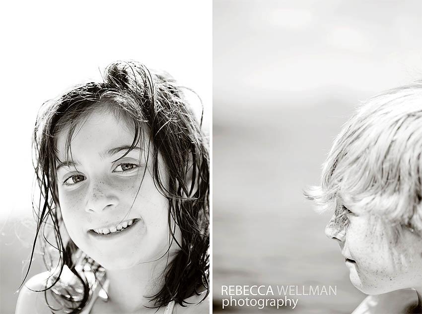 victoria bc portrait photographer