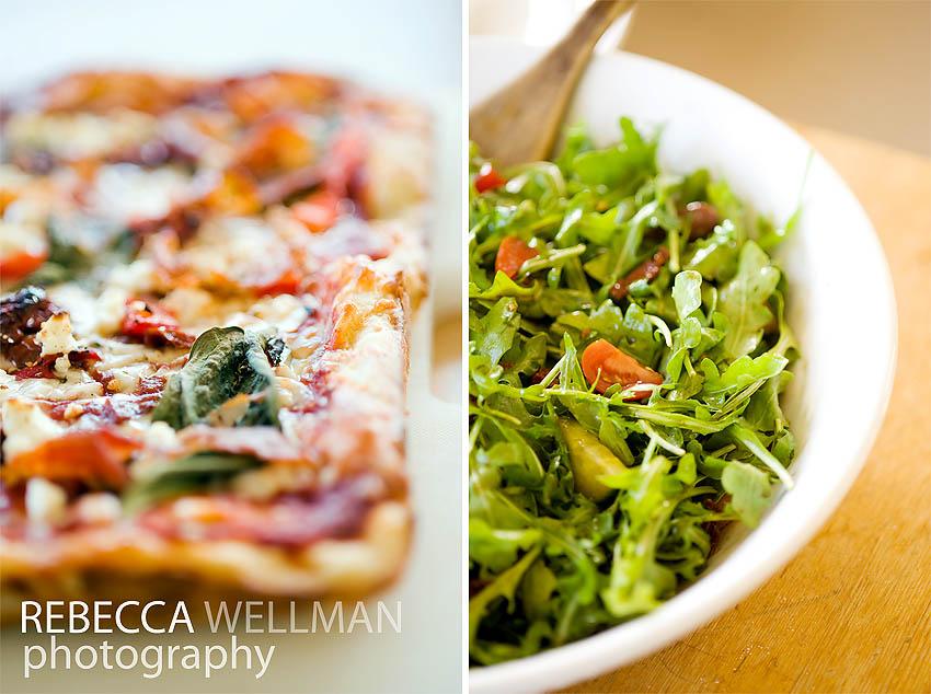 food photographer victoria bc