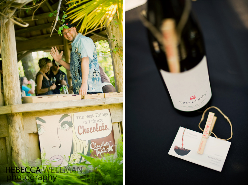 victoria bc food and event photographer