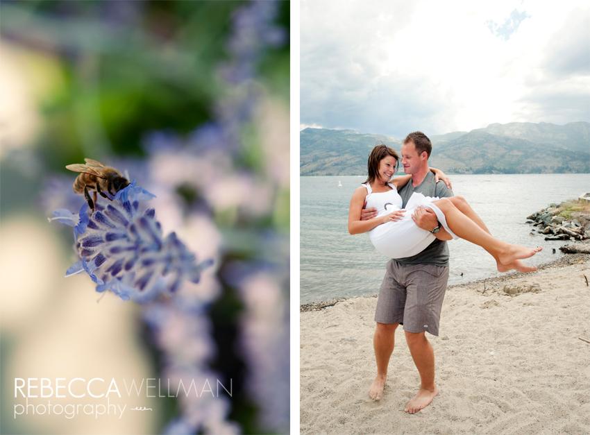 victoria bc wedding photographer