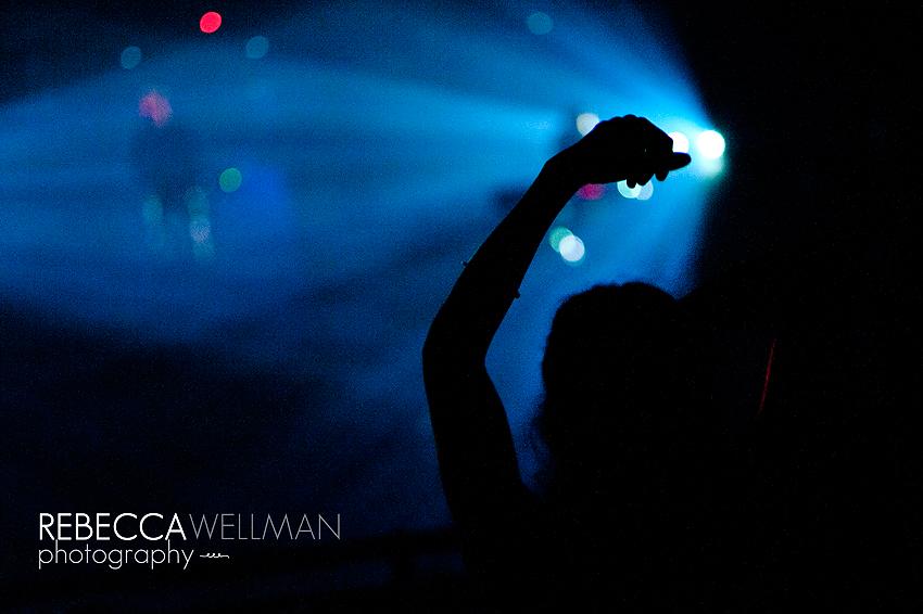 victoria bc concert photographer